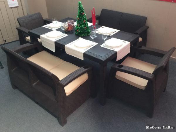 komplekt_mebeli_yalta_family_set