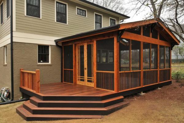 pristroennaya-veranda-k-domu-49