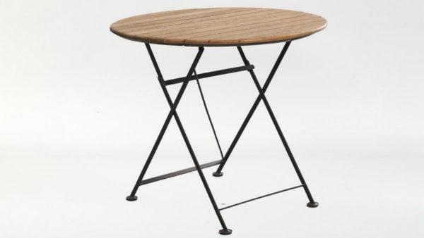 stol__kruglii