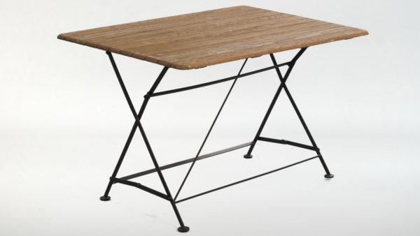 stol__skladnoy__ulichnii__120__80