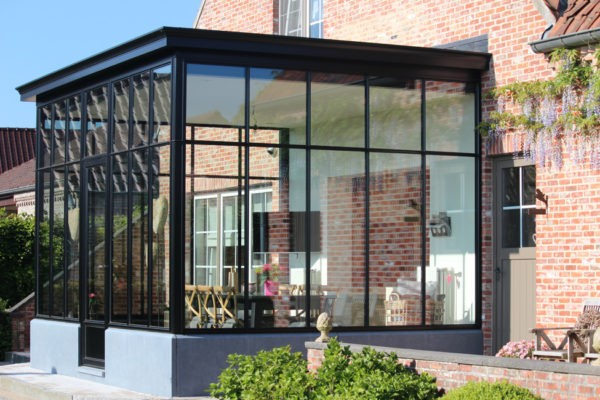 veranda-119