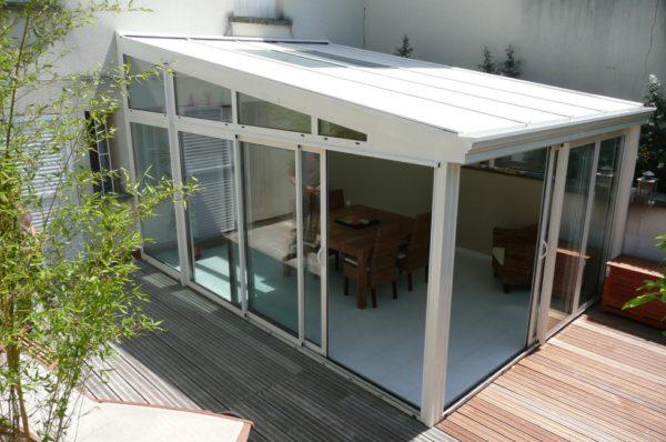 veranda-9m2-7