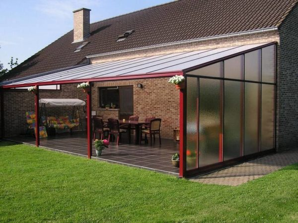 veranda-iz-polikarbonata-