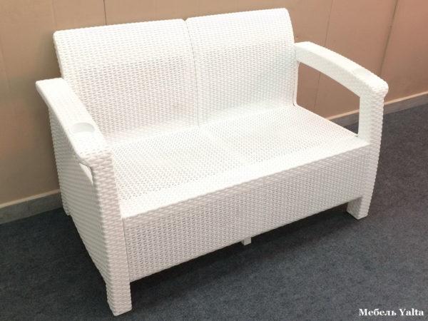 yalta_sofa_2_seat